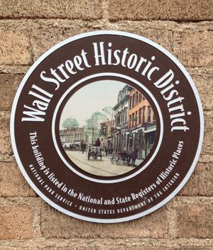 historicregister