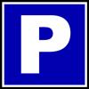 parking-100