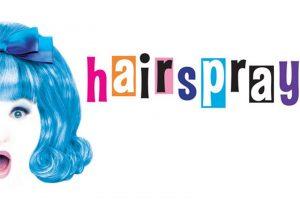 Hairspreay_alt_1
